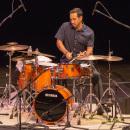Birdman Composer Antonio Sanchez