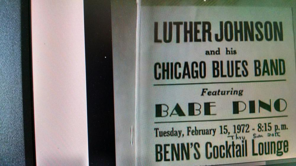 Babe-Luther-Benns-Lounge