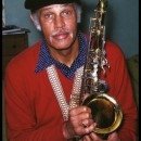 Dexter Gordon Plays Bebop and Ballads