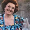 Mary Mardirosian, R.I.P.