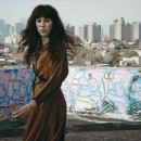 First Listen: Missy Mazzoli, 'Vespers For A New Dark Age'