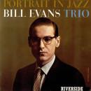Bill Evans Trio Concerts