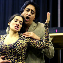 Detroit's 'Frida' Aims To Build Latino Audiences For Opera