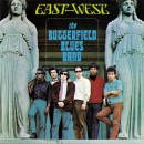 Bravo for the Paul Butterfield Blues Band