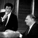 Dave McKenna & Tony Bennett