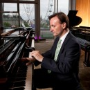 Stephen Hough Puts His Experience Of A Miracle Into His Music