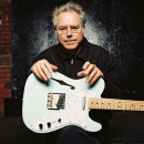 Bill Frisell - Interview with Tom Reney