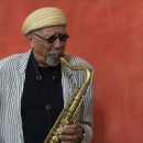 Charles Lloyd interview