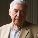 Gunther Schuller, R.I.P., 1925-2015