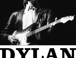 Dylan-Goes-Electric_HC-c
