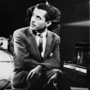 Hampton Hawes and the Pardon from JFK