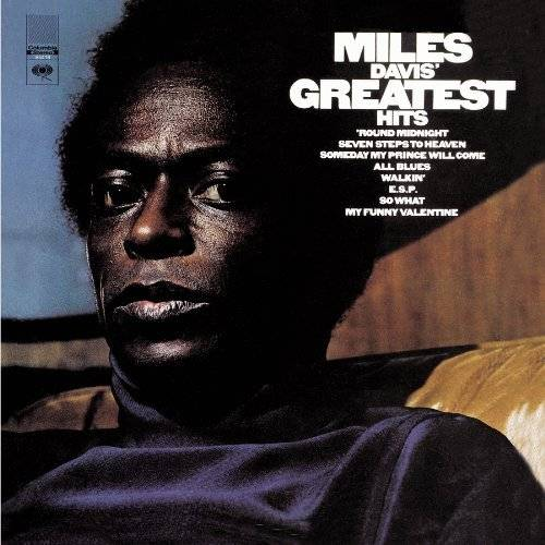 Miles-Greatest-Hits