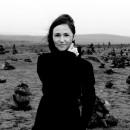 First Listen: Anna Thorvaldsdottír, 'In The Light Of Air'