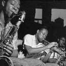 Clifford Brown Forever