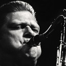 Dreaming Zoot Sims