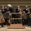 Beethoven Symphonies At Carnegie Hall Via Berlin