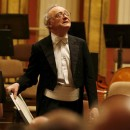 Alfred Brendel has done it all: playing, writing, looking, living, & loving. But how does it all add up?