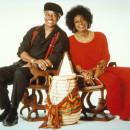 Jeannie & Jimmy Cheatham