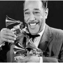 Duke Ellington, Regionally