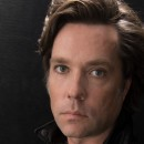 First Listen: Rufus Wainwright, 'Take All My Loves: 9 Shakespeare Sonnets'
