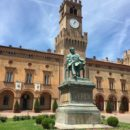 NEPR's Italy Trip - Part 3