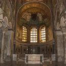 NEPR's Italy Trip, part 2