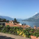 NEPR' Italy Trip - the final chapter