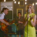 First Watch: Hannah Gill & The Hours, 'Austin'