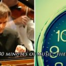 Just How Long Should Classical Music Concerts Be, Anyway?