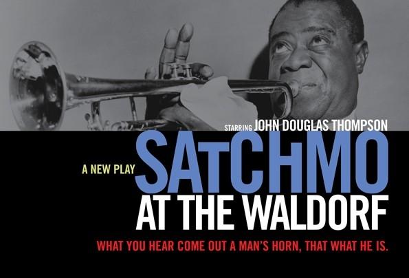 satchmo-at-the-waldorf