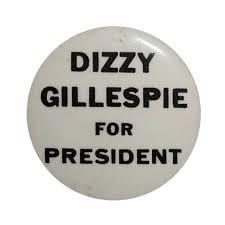 dizzy-for-pres