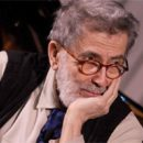 Jazz Beat 30 - Nat Hentoff
