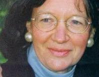 Linda.m.moore