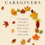 Caregivers Nell Lake author