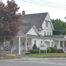 State Inspectors have shut down the Ryder Funeral Home in South Hadley, MA.