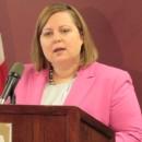 Erin Deveney is interim commissioner of the Massachusetts Department of Children and Families.