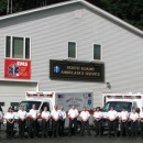 North Adams Ambulance Service