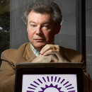 Mark D. W. Edington is director of Amherst College Press.