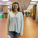 MAU Class President Jessie Kuzmicki says the cancellation made students stop and think about the way they were dancing.