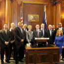 Springfield City Council