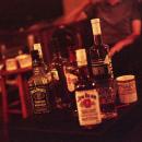 alcohol - sebastian surendar