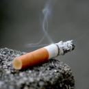 cigarette-raul lieberwirth