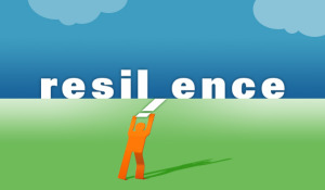 resilience_graphic_1