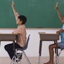 Massachusetts schools