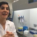Dr Nathalie Tufenkji, McGill University