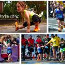 Juli Windsor Boston Marathon 2014
