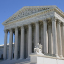 The US Supreme Court ruled 5-4 this week to allow states to use the sedative midazolam in executions.