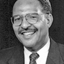 Former Massachusetts Supreme Judicial Court Chief Justice Roderick Ireland