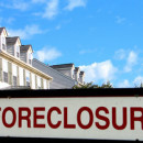 Foreclosures in Massachusetts are up dramatically so far in 2015