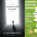 Summer Fiction: Ellen Meeropol's 'On Hurricane Island'